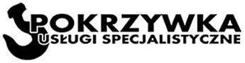 Usługi Specjalistyczne Pokrzywka i Wspólnicy s.c.