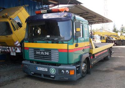 sdc13832